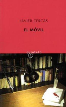 9788495971982: MOVIL, EL