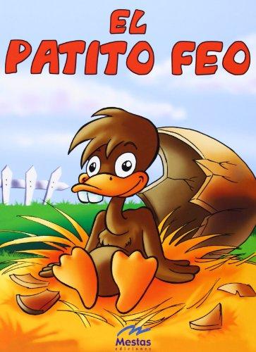 El patito feo / The Ugly Duckling (Cuentos Clasicos Infantiles / Children's Classics...