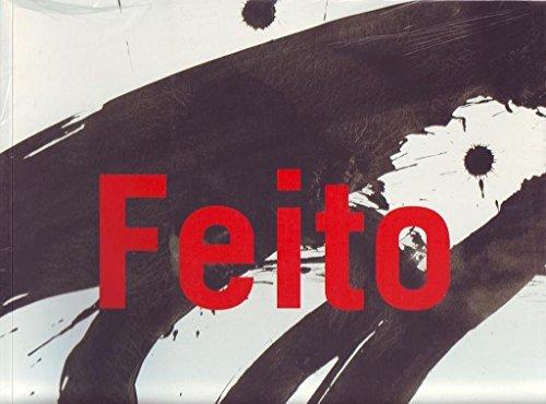 9788496008151: FEITO