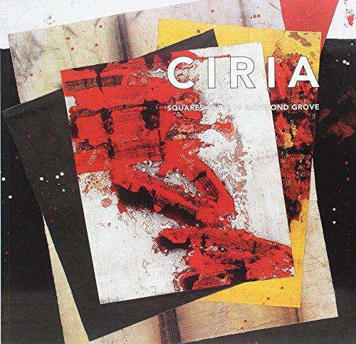 9788496008656: CIRIA