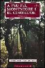 9788496035065: A PEU PEL MONTNEGRE I EL CORREDOR - (AZIMUT)