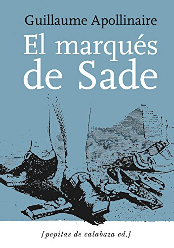 9788496044654: El marqués de Sade & Zoloé y sus dos acólitas