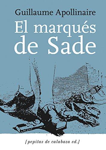 9788496044654: MARQUES DE SADE ZOLOE Y SUS DOS ACOLITAS