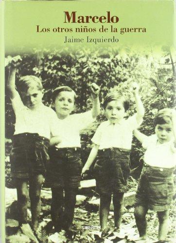 Nos quitaron la miel Memorias de una: Izquierdo Vallina, Jaime