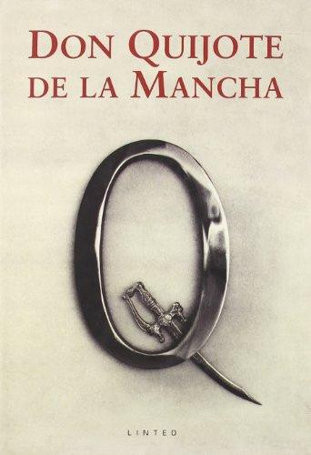 9788496067134: El Ingenioso Hidalgo Don Quijote de La Mancha (Spanish Edition)