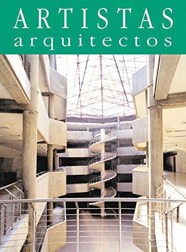 9788496070325: Del Racionalismo a la Modernidad (Artistas y arquitectos)