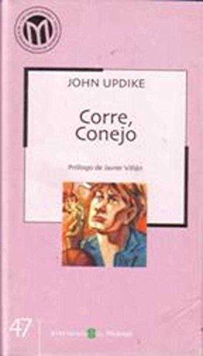 9788496075580: CORRE, CONEJO