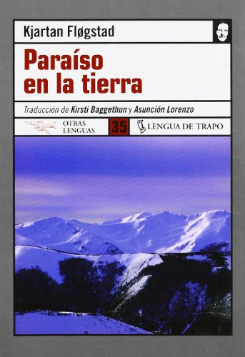9788496080966: Viaje Al Paraiso/ Trip to Paridise (Spanish Edition)