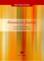 9788496094253: Orientacion familiar