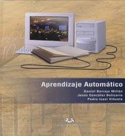 9788496094734: Aprendizaje Automatico