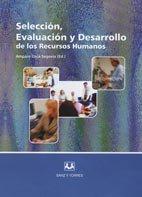 SELECCION EVALUACION DESARROLLO RRHH: AMPARO OSCA