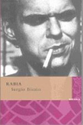 9788496095649: Rabia (Coleccion La Diversidad) (Spanish Edition)