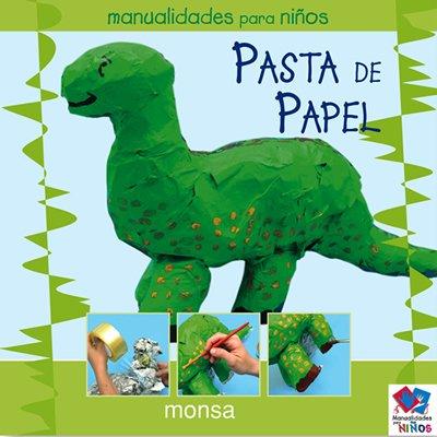 Pasta de papel: Josep Maria Minguet