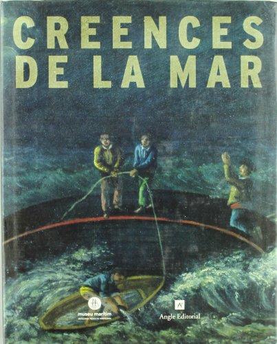 9788496103375: Creences de la mar (Patrimoni marítim)