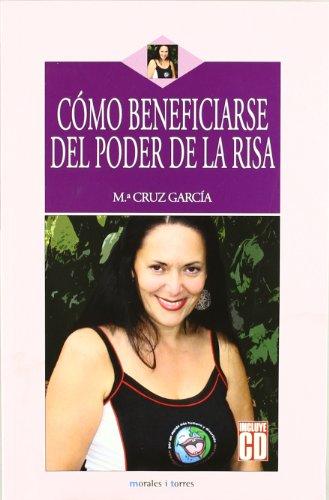 9788496106659: Como Beneficiarse Del Poder De La Risa