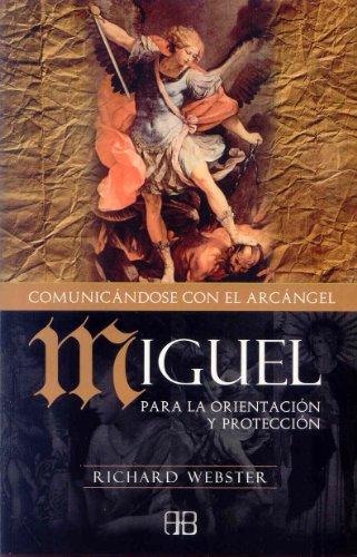 9788496111486: Miguel : para la orientación y protección