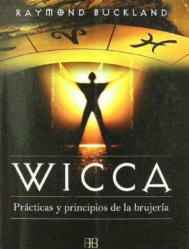 9788496111516: WICCA