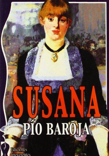 9788496115170: Susana
