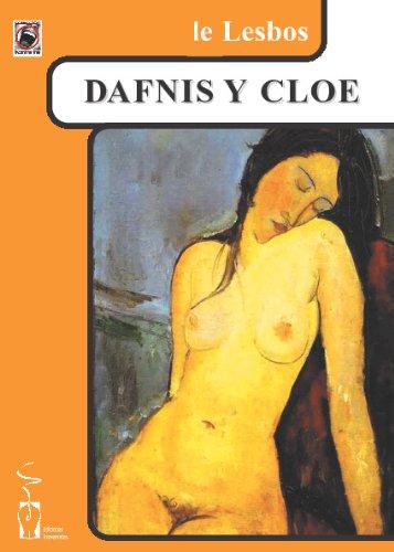 9788496115408: Dafnis Y Cloe (Spanish Edition)