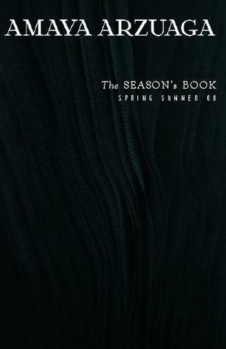 9788496130418: Davidelfin: fall-winter 08-09 (The Season's Book Series)