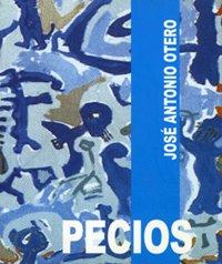 9788496131675: PECIOS