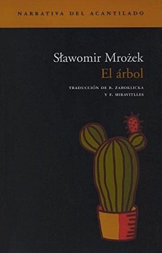 9788496136373: El Arbol (Spanish Edition)