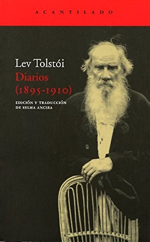 9788496136403: Diarios 1895 - 1910 (Spanish Edition)