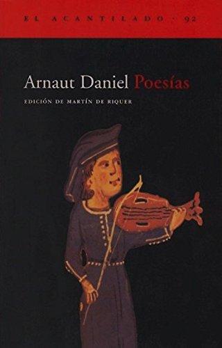9788496136472: Poesias (Spanish Edition)