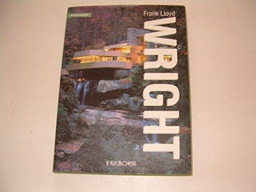 Frank Lloyd Wright: Frank Lloyd Wright