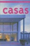 9788496137400: Diseño de Casas (