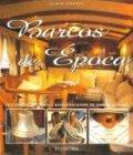 9788496137974: Barcos De Epoca