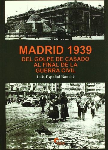 9788496170094: General Varela: Diario de Operaciones, 1936-1939 (Spanish Edition)