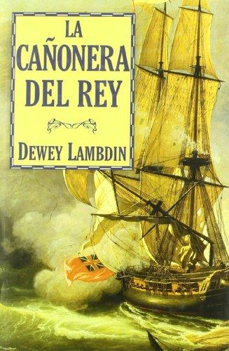 9788496173927: CaOnera Del Rey,La (Bibliópolis Histórica)