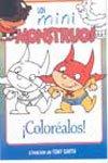 9788496179196: Colorealos! (Spanish Edition)