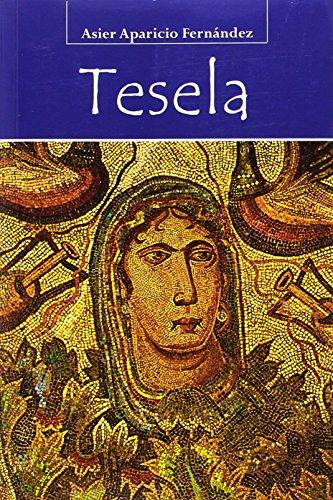 9788496186903: Tesela
