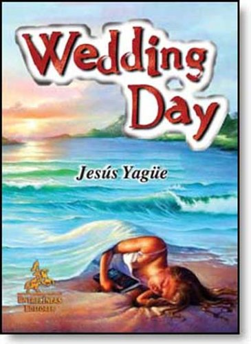 9788496190399: Wedding Day/ Wedding Day (Spanish Edition)