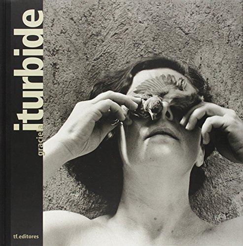 9788496209473: Graciela Iturbine Spanish edition