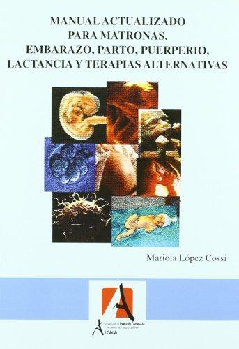 9788496224100: Manual De Ergonomia: Incrementar La Calidad De Vida En El Trabajo