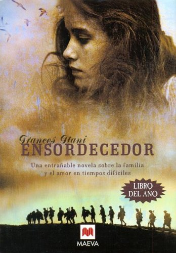 9788496231313: Ensordecedor (Spanish Edition)