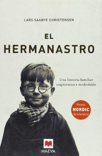 9788496231467: El hermanastro/ The Stepbrother (Littera) (Spanish Edition)