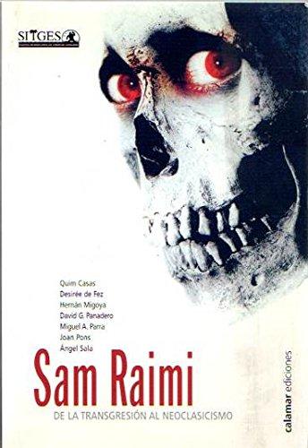 Sam Raimi - VVAA