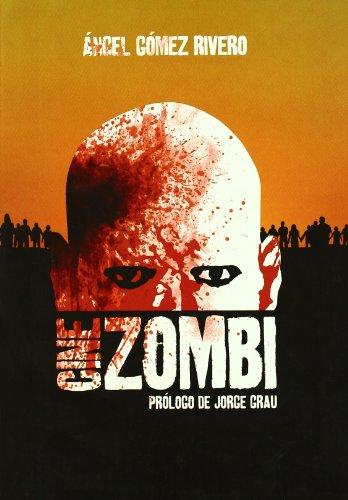 9788496235304: Cine zombi