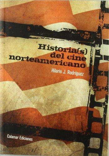 9788496235311: Historia(s) del cine norteamericano
