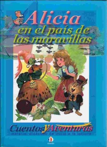 Alicia En El Pais De Las Maravillas: Dastin Export