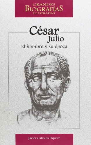 9788496249608: Julio Cesar / Julius Caesar (Spanish Edition)