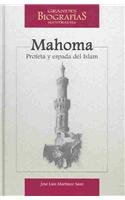 Mahoma (Spanish Edition): Sanz, Jose Luis