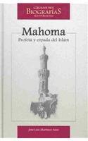 Mahoma (Spanish Edition): Sanz, Jose Luis