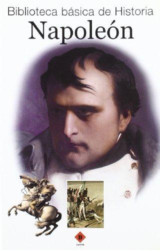 Napoleon/napoleon (Spanish Edition): n/a