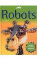 9788496252417: Robots (Spanish Edition)