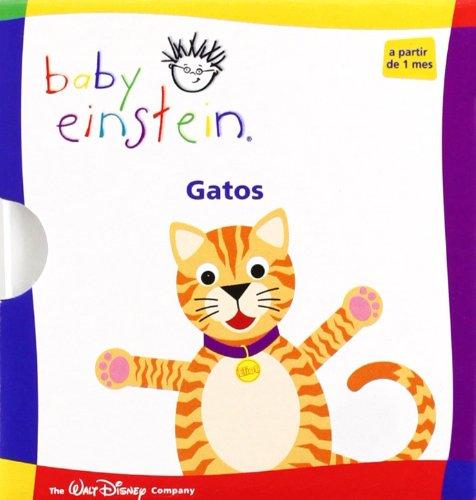 9788496260665: Coleccion mini (pack) (Baby Einstein)